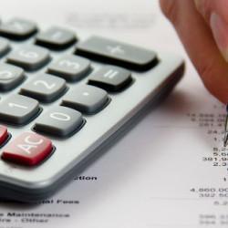 kancelaria adwokacka w zielonej górze prowadzi sprawy podatkowe